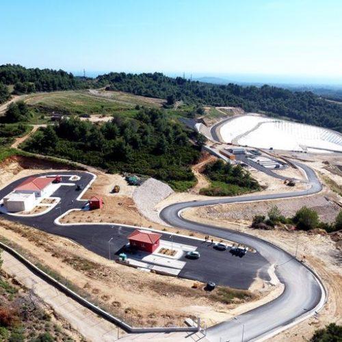 """""""Διαχείριση στερεών αποβλήτων: Υφιστάμενη κατάσταση και  προοπτικές στην Ελλάδα"""" γράφει ο Γιώργος Ουρσουζίδης"""