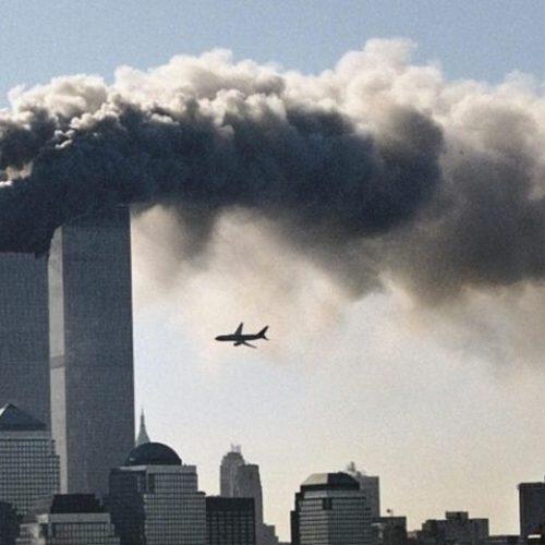 """""""11 Σεπτεμβρίου 2001: Ενα χτύπημα που μπορούσε να αποφευχθεί…""""  του Δάνη Παπαβασιλείου"""
