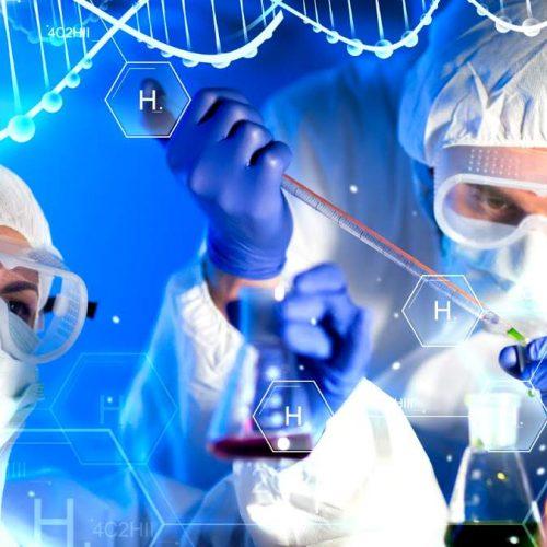 Αφαίρεσαν από DNA εμβρύων τη μετάλλαξη που προκαλεί τη Μεσογειακή Αναιμία
