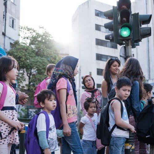 ΕΛΜΕ Ημαθίας: Να ενταχθούν τα προσφυγόπουλα  στα πρωινά δημόσια σχολεία
