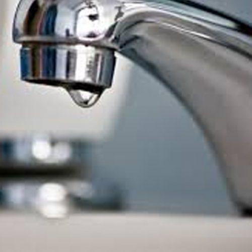 Διακοπή νερού στο Μακροχώρι