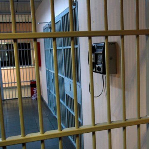 Απετράπη προσπάθεια εισαγωγής ναρκωτικών στα κρατητήρια του Αστυνομικού Τμήματος Βέροιας