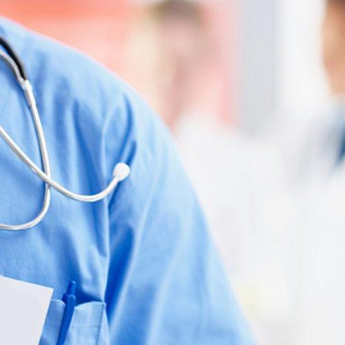 Αντισυνταγματικές οι περικοπές αμοιβών γιατρών του ΕΣΥ που νομοθετήθηκαν μετά το 2ο μνημόνιο