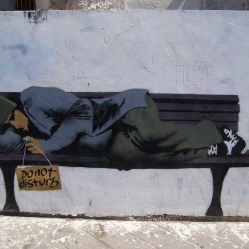"""""""Με μέσο τη φτωχοποίηση"""" γράφει η Ζωή Χασιούρα"""