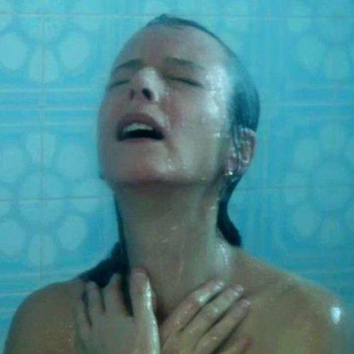 """Βέροια. Θερινό σινεμά στο πάρκο   """"Lulu femme nue"""", Τρίτη 5 Σεπτεμβρίου"""