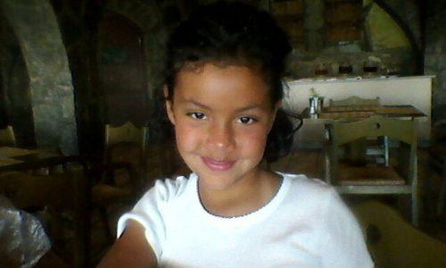 Ιατρικός Σύλλογος Αθηνών:  'Εκκληση για τη 10χρονη Νεφέλη