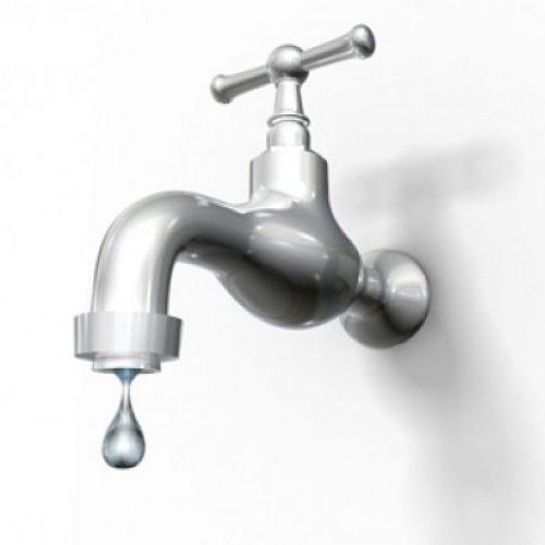 Έκτακτη διακοπή νερού στην πόλη της Νάουσας