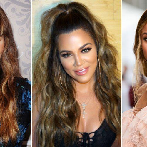 Μόδα: Χρώματα μαλλιών 2018. Oι Top Τάσεις του Χειμώνα