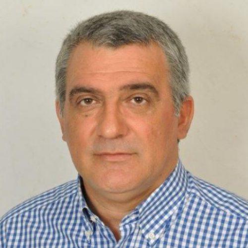 Δήλωση υποψηφιότητας του Αναστάσιου Γιάγκογλου  για το Επιμελητήριο Ημαθίας