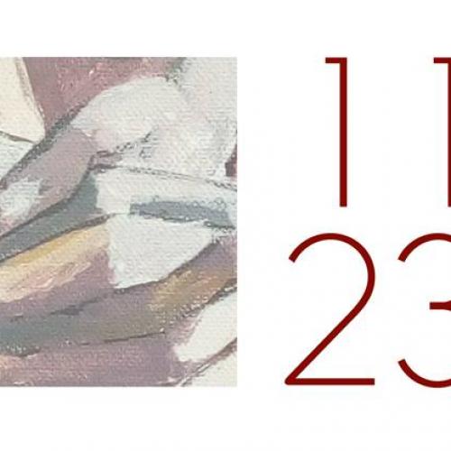 """Βεροιώτες λογοτέχνες και εικαστικοί συνδημιουργούν στο λεύκωμα """"11 Λογοτέχνες + 23 Εικαστικοί - Πεδία συνάντησης"""""""