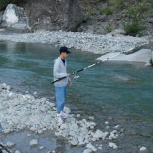 Π.Ε Ημαθίας: Απαγόρευση αλιείας πέστροφας