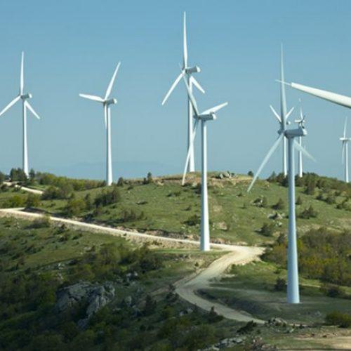 """Εργατικό Κέντρο Νάουσας και   Α. Σ. """"Μαρίνος Αντύπας"""" για την παραγωγή - διανομή ενέργειας στην περιοχή μας"""