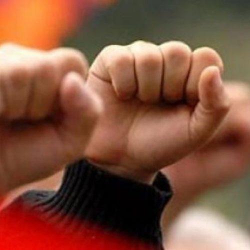 Ομοσπονδία Γονέων Ημαθίας - ΕΛΜΕ Ημαθίας: Κάλεσμα σε Πανεκπαιδευτικό Συλλαλητήριο