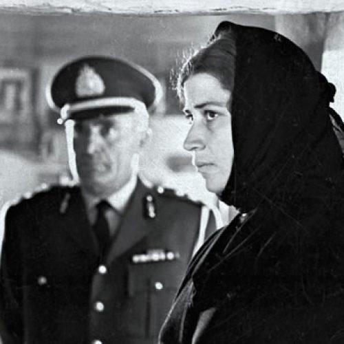 """Έκθεση με θέμα """"ΓΥΝΑΙΚΕΣ"""" του παγκοσμίου φήμης διευθυντή φωτογραφίας Γιώργου Αρβανίτη στον Παλαιό Παντελεήμονα"""