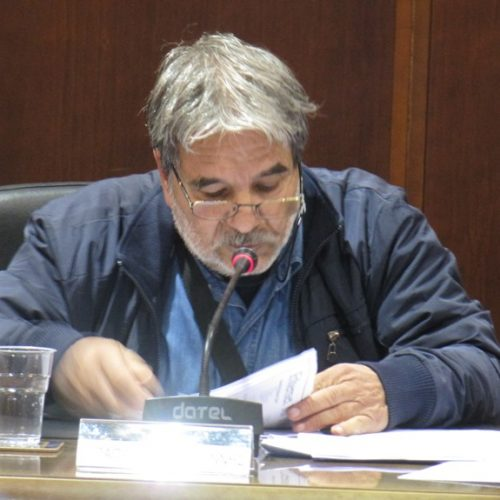 Οι ψευδώνυμες καταγγελίες πρέπει επιτέλους να αντιμετωπιστούν από το Δήμο