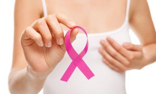 Οι εκδηλώσεις  πρόληψης  του καρκίνου του μαστού στο Δήμο Βέροιας