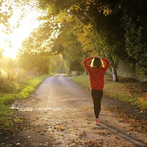 """ΣΟΦΨΥ Ημαθίας: Παγκόσμια Ημέρα Ψυχικής Υγείας, 10 Οκτωβρίου 2017 - """"Η Ψυχική Υγεία στο χώρο της εργασίας"""""""