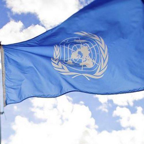 Εορτασμός της ημέρας των Ηνωμένων Εθνών στην Π.Ε Ημαθίας