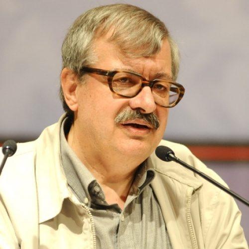 Ψήφισμα του Συνδέσμου Φιλολόγων Πιερίας για την απώλεια του Σπύρου Τουλιάτου