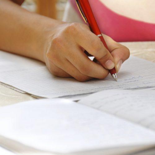 Προκήρυξη εξετάσεων για τη λήψη του Κρατικού Πιστοποιητικού Γλωσσομάθειας Β περιόδου (Δεκέμβριος) 2017