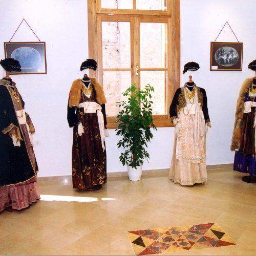 Ευχαριστήριο του Λυκείου  Ελληνίδων Βέροιας