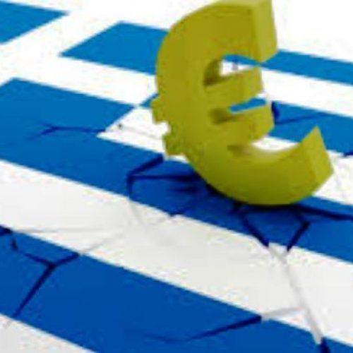 """""""Η οικονομική πολιτική του δος ημίν σήμερον"""" γράφει ο Κώστας Λαπαβίτσας"""