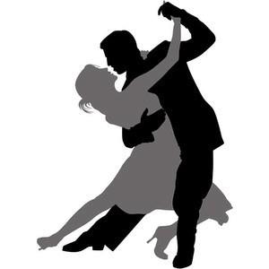 είναι ένας από τους χορούς με τα αστέρια ζευγάρια που χρονολογούνται 2015 γκέι ιστοσελίδες γνωριμιών για τον έρπη
