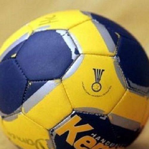 Handball:  Απαγορεύεται η οργανωμένη μετακίνηση των φιλάθλων της ομάδας Α.Σ. ΠΑΟΚ στη Βέροια