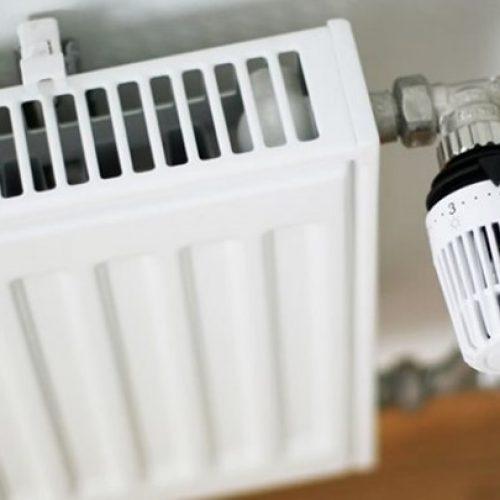 Διευκολύνεται  η αυτόνομη θέρμανση  στις πολυκατοικίες