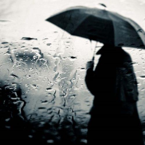 ΕΜΥ: Νέα επιδείνωση του καιρού από  το βράδυ της Κυριακής 26 Νοεμβρίου