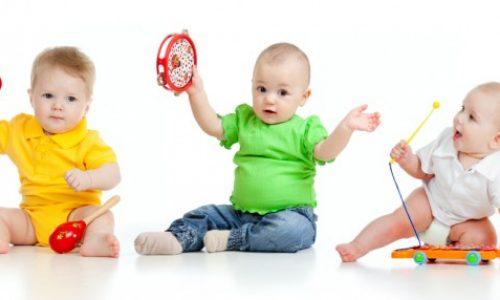 Το Ωδείο της Μητρόπολης για την ενίσχυση αναξιοπαθούντων παιδιών