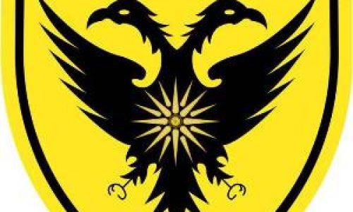 """Επισκέψεις της ΕΑΑΣ Ημαθίας σε """"Καταδρομικό Γ. ΑΒΕΡΩΦ"""" και Μουσεία Μακεδονικού Αγώνα και Πολεμικό"""