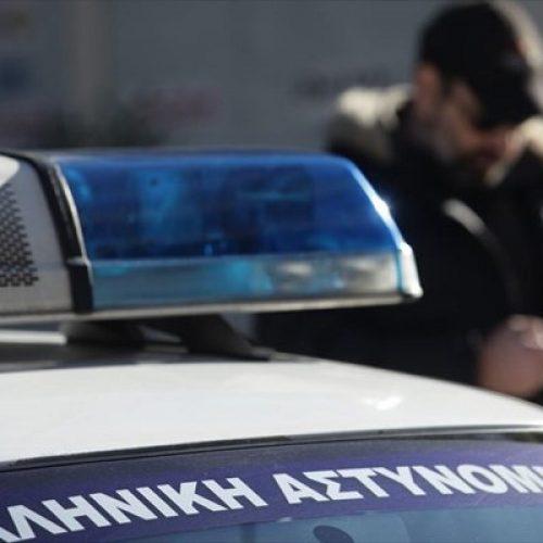 Εξιχνιάσθηκαν 12 περιπτώσεις διαρρήξεων και κλοπών από οχήματα  στην Ημαθία