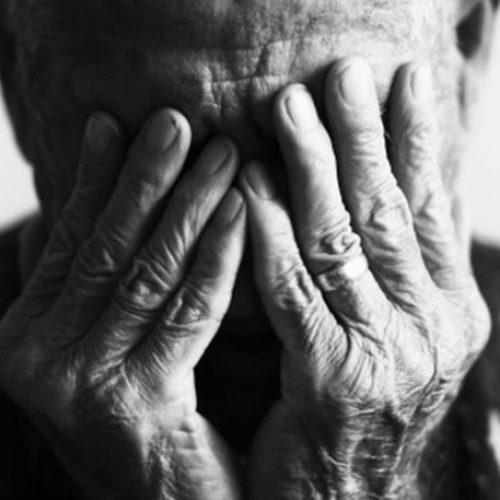 Συνελήφθησαν 2 άτομα για ληστεία σε 89χρονο που έγινε τον Σεπτέμβριο