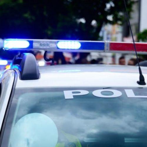 Συλλήψεις για παράβαση του τελωνειακού κώδικα