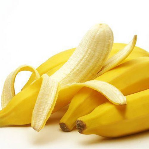 Προβλήματα που λύνουν στον οργανισμό οι... μπανάνες!