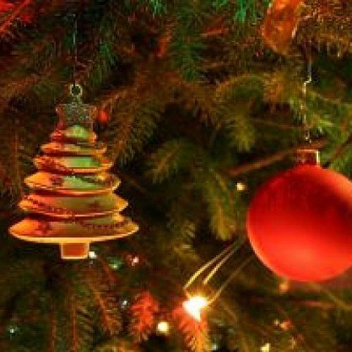 Η Χριστουγεννιάτικη γιορτή του Συλλόγου Γονέων και Κηδεμόνων στο 7ο  Δημοτικό Σχολείο Βέροιας