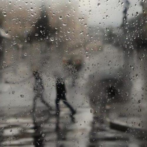 ΕΜΥ: Έρχεται νέα επιδείνωση του καιρού - Καταιγίδες,  χαλαζοπτώσεις, ισχυροί ανέμοι