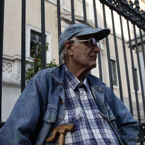 Η τελική λίστα με τα αναδρομικά των συνταξιούχων