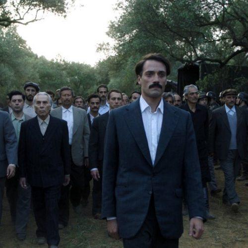 """""""Το τελευταίο σημείωμα"""" γράφει ο Νίκος Μπογιόπουλος"""