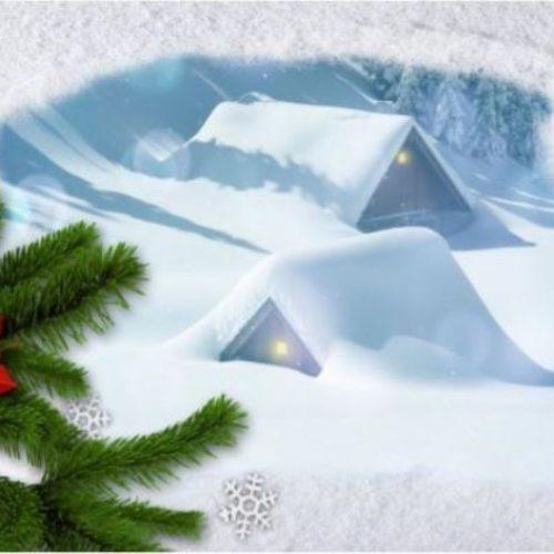 Χριστουγεννιάτικο Bazaar της Πρωτοβουλίας για το Παιδί. Βέροια από 10 έως και 23 Δεκεμβρίου