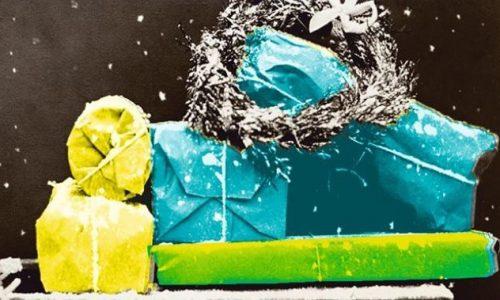 """Το χριστουγεννιάτικο παζάρι από """"Τα Παιδιά της Άνοιξης"""" στη Βέροια, 13 έως 16 Δεκεμβρίου"""
