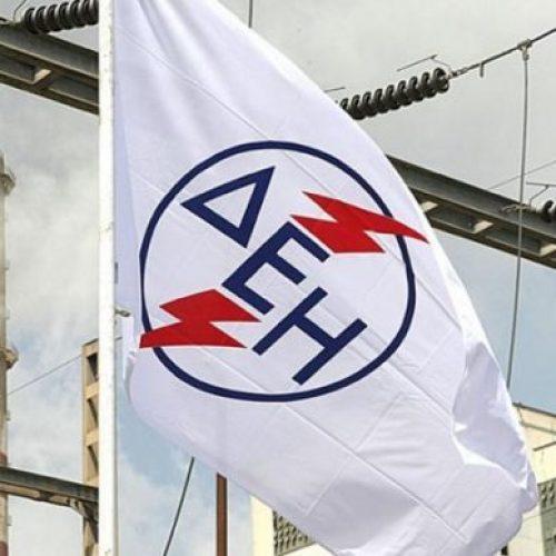 """""""Κόβει το ρεύμα η ΔΕΗ σε 24.500 νοικοκυριά μέχρι τα τέλη του 2017"""" γράφει ο Παναγιώτης Θεοδωρόπουλος"""