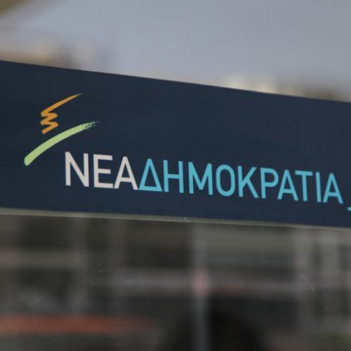 """ΝΟΔΕ Ημαθίας: """"Τα ψέματα του φετινού προϋπολογισμού της Κυβέρνησης ΣΥΡΙΖΑ-ΑΝΕΛ"""""""