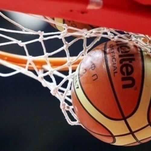 Μπάσκετ: Ήττα και στην Πτολεμαΐδα για τον ΑΟΚ Βέροιας