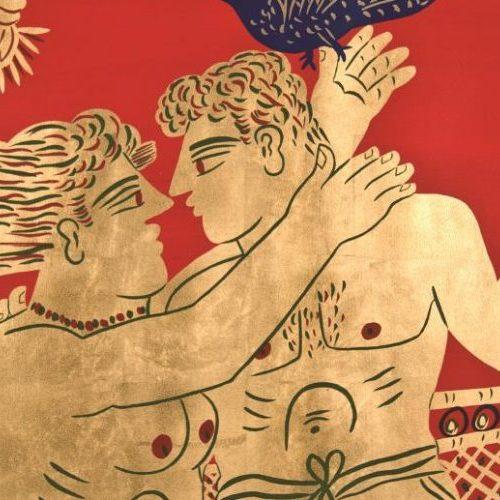 """""""Miserabilia"""" γράφει ο  Αριστοτέλης  Παπαγεωργίου"""