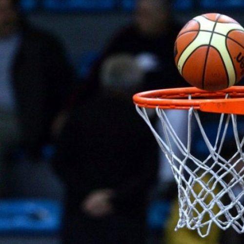 Μπάσκετ: Ήττα για τον ΑΟΚ Βέροιας (58-70) από τον Ζέφυρο
