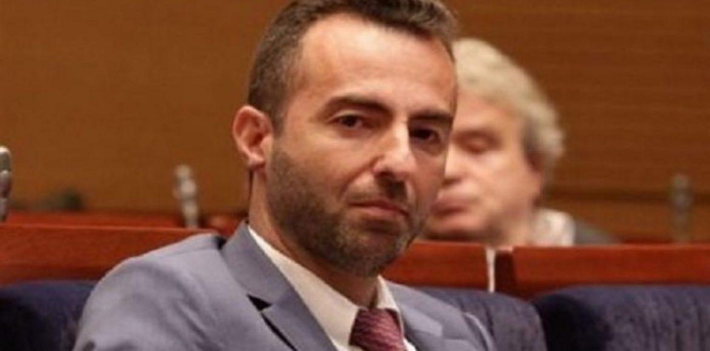 """Πρόεδρος Ένωσης Δικαστών και Εισαγγελέων: """"Καταργούν το δικαίωμα στην απεργία"""""""