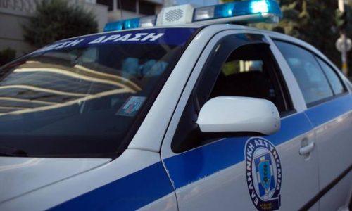 Συλλήψεις σε Βέροια και Αλεξάνδρεια για καταδικαστικές αποφάσεις
