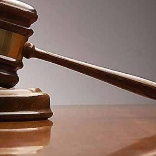 Σχόλιο του ΚΚΕ για τις δηλώσεις κυβερνητικών στελεχών σχετικά με τους πλειστηριασμούς